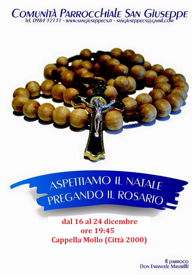 natale-rosario