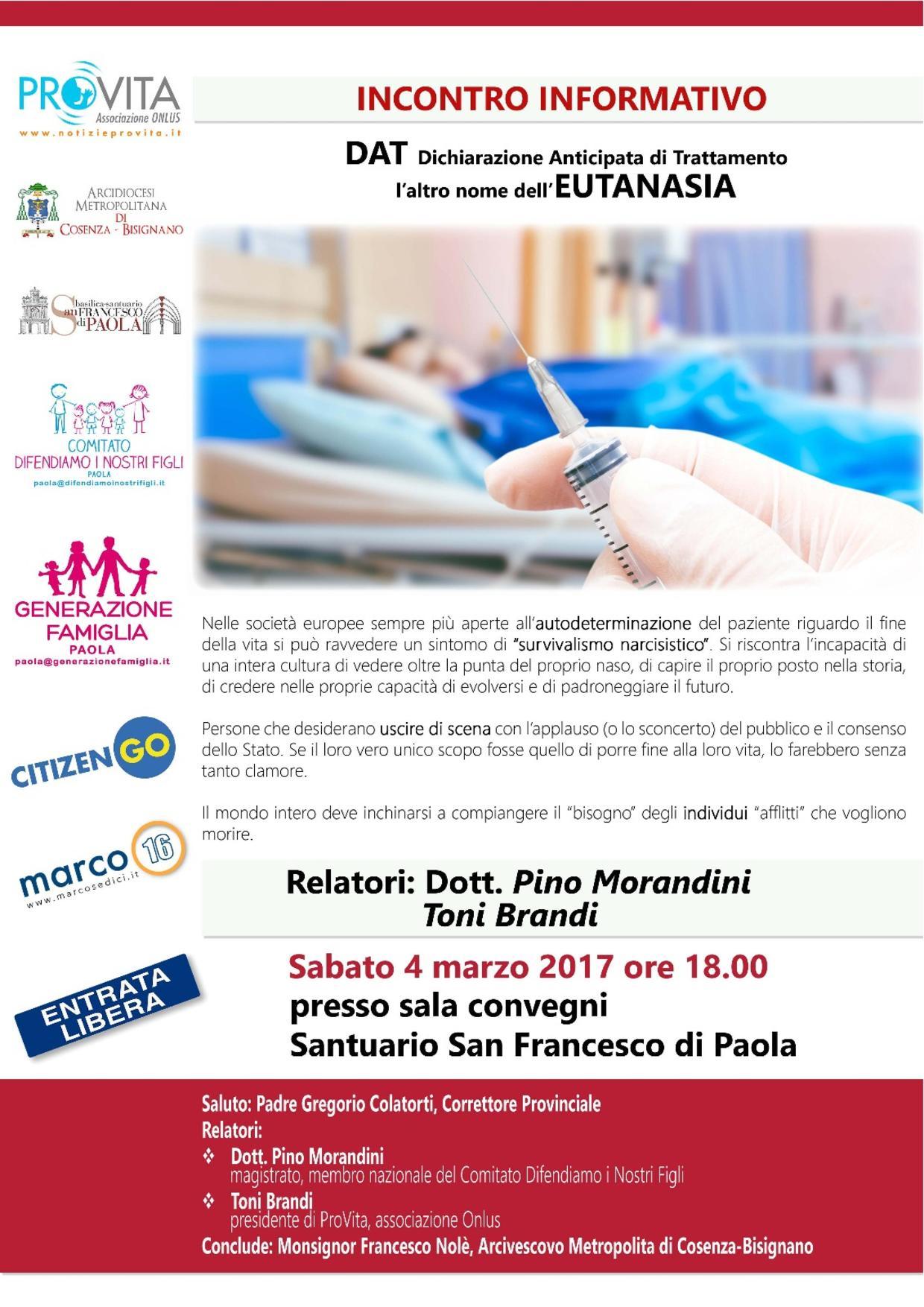 eutanasia_cosenza_ProVita-page-001