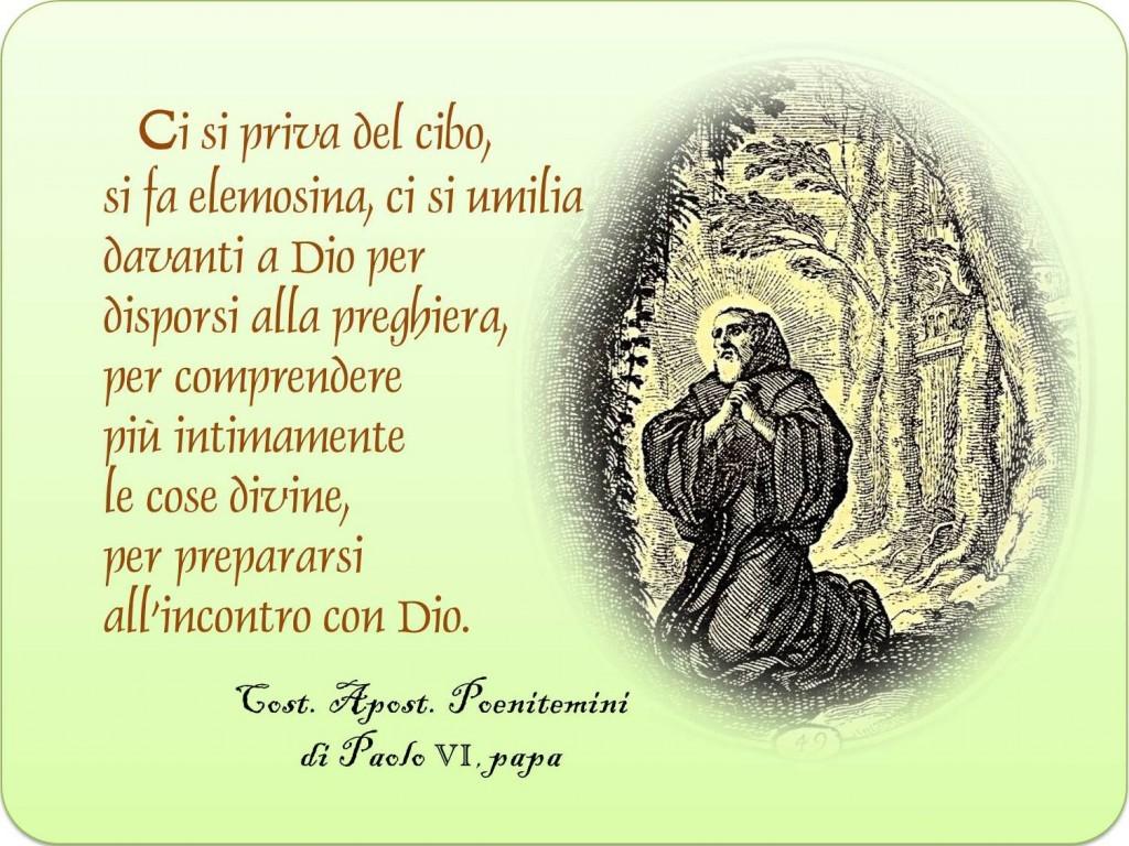20170305_-_digiuno_elemosina_e_umiltà_-_it