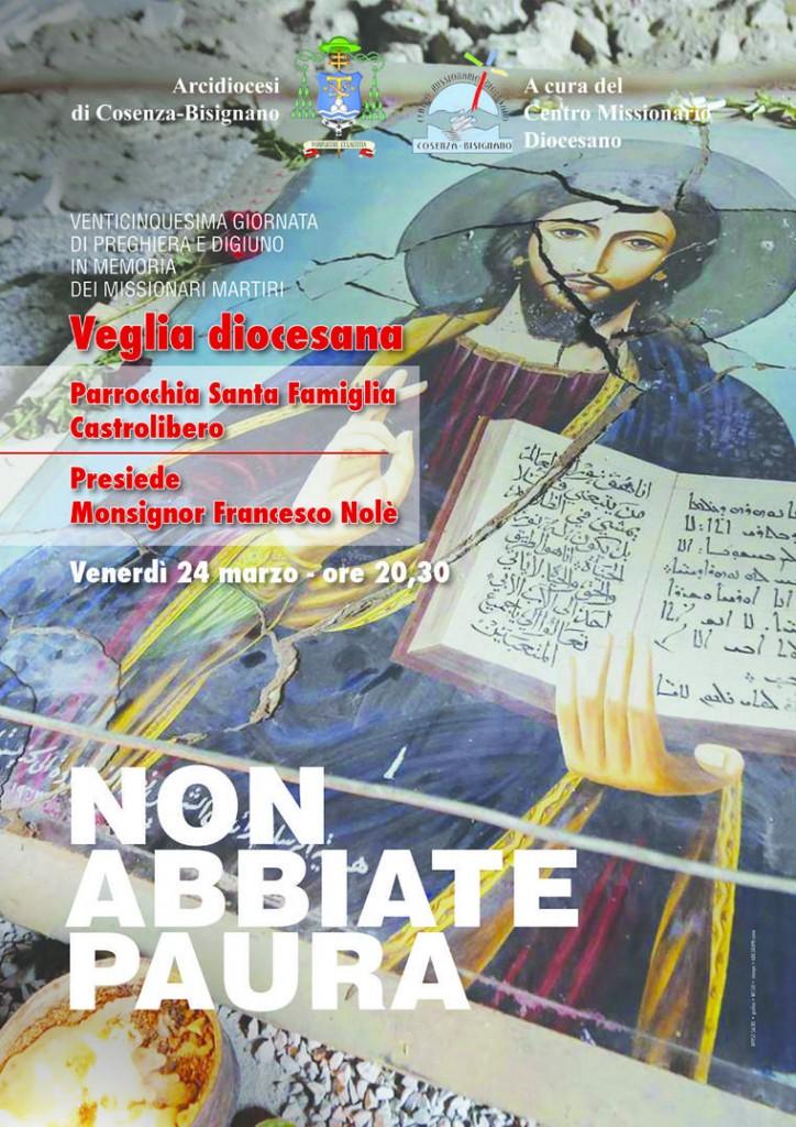 Veglia-missionari-martiri_imagefull