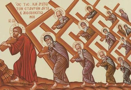 jesus-take-up-the-cross