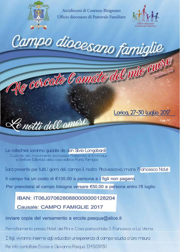 Campo-diocesano-famiglie_articleimage