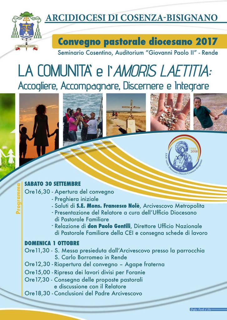 Convegno-Pastorale-diocesano-2017_articleimage