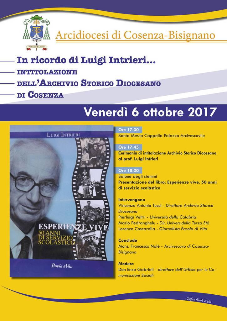Intitolazione-Archivio-Diocesano_articleimage