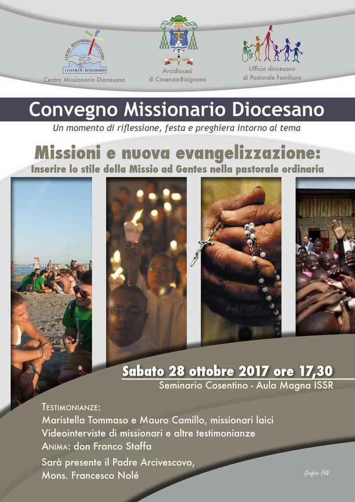 Convegno-Missionario-Diocesano_articleimage