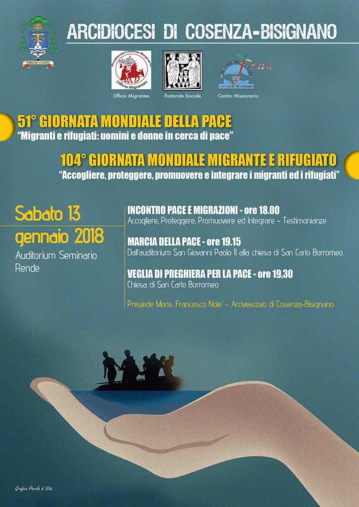 51-Giornata-Mondiale-della-Pace-104-Giornata-Mondiale-Migrante-e-Rifugiato_articleimage