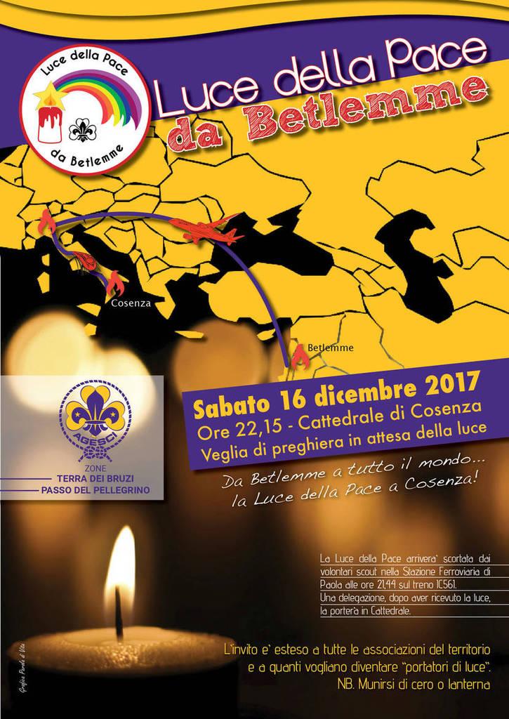 Luce-della-Pace-da-Betlemme_articleimage