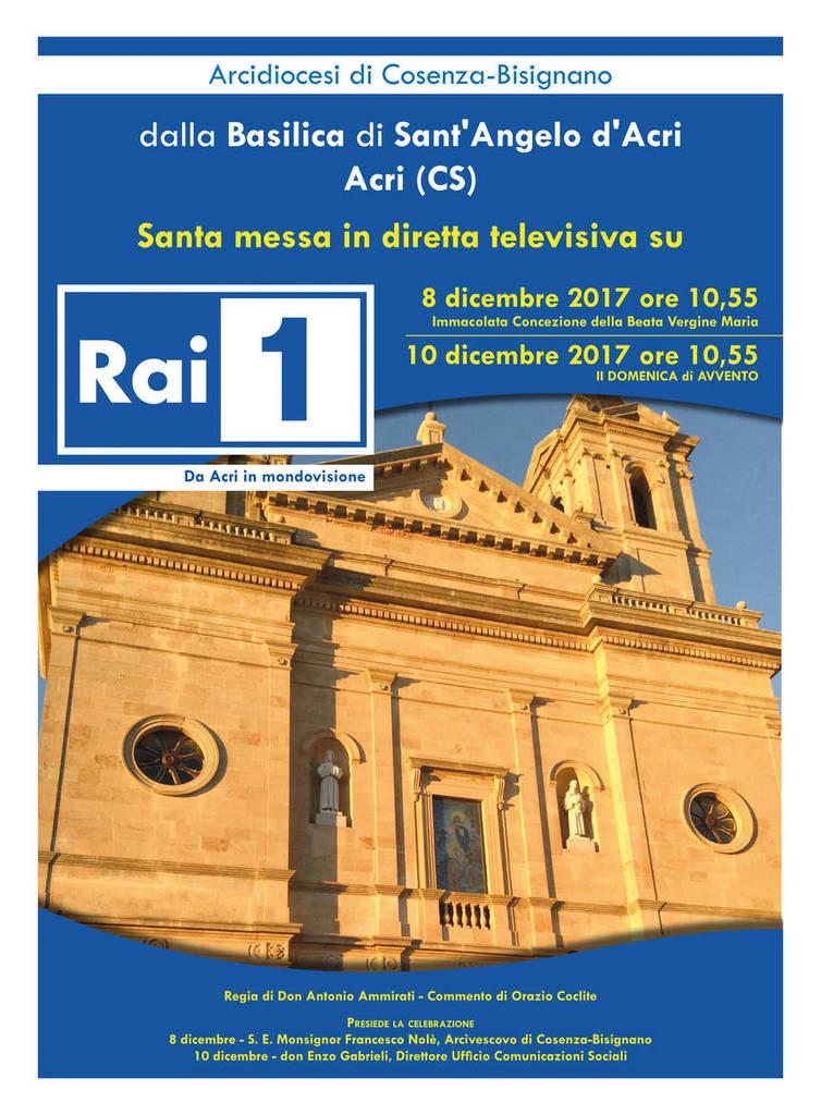 Messa-su-Rai-1-dalla-Basilica-di-Sant-Angelo-d-Acri_articleimage