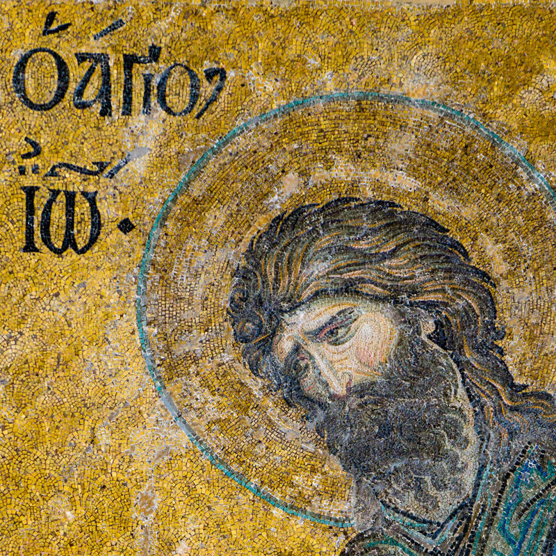 san-giovanni-battista-un-mosaico-bizantino-hagia-sophia-istanbul-t-89631451