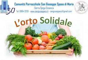 OrtoSol