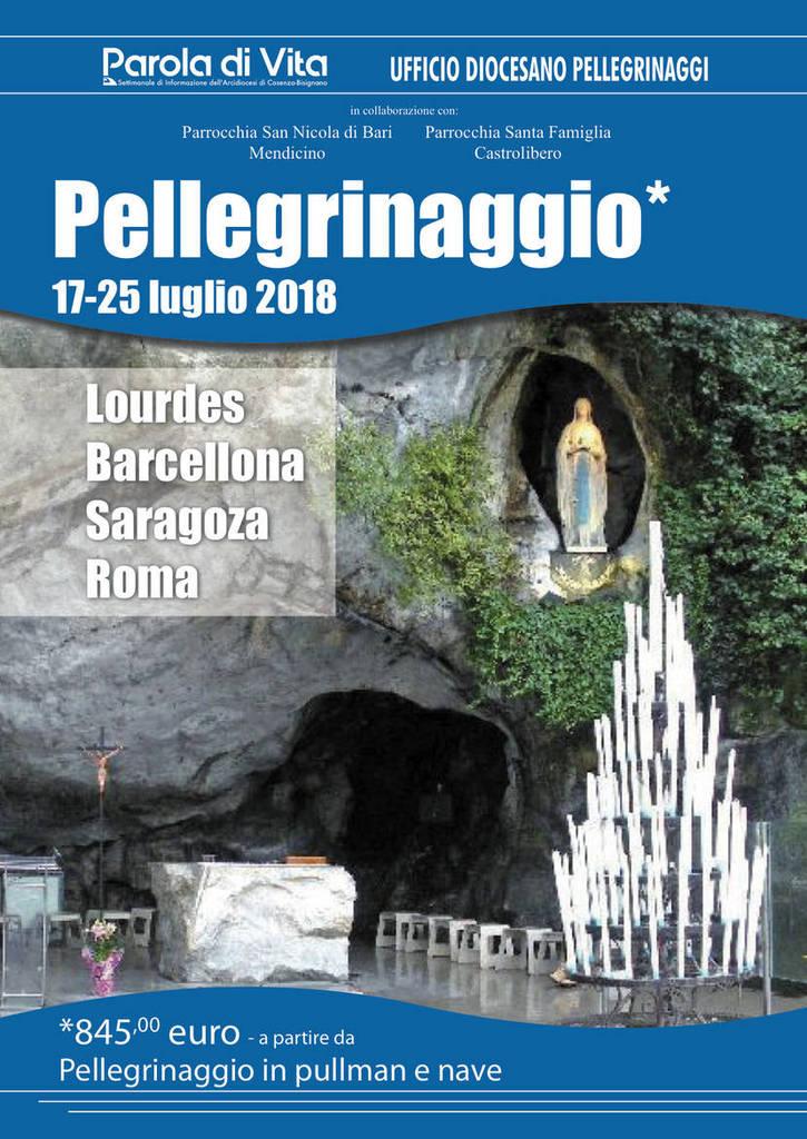 Pellegrinaggio-Lourdes_articleimage