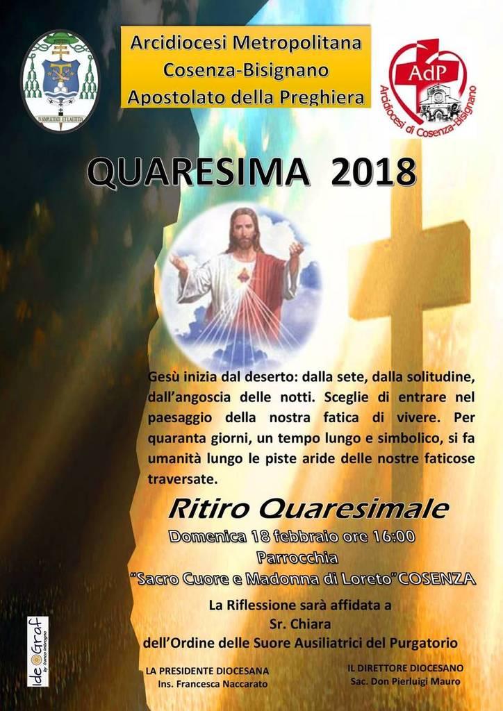 Ritiro-quaresimale-2018_articleimage