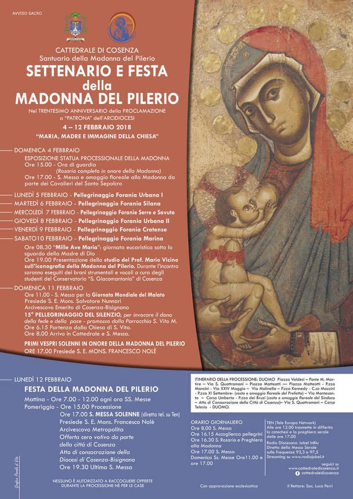 Settenario-e-Festa-della-Madonna-del-Pilerio-2018_articleimage