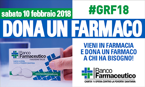 banco-farmaceutico2018