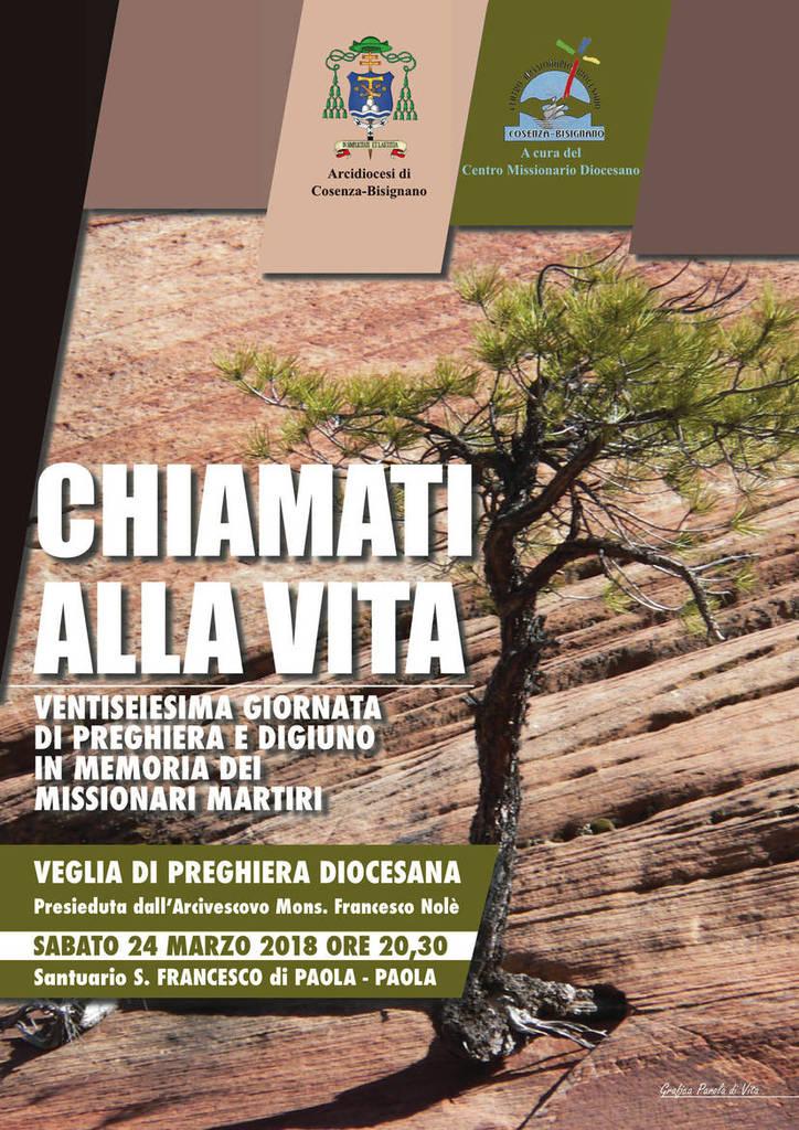 Chiamati-alla-vita_articleimage