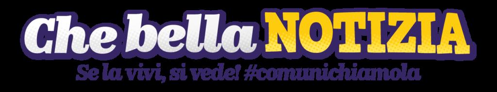 PA-CBN-logo-1024x190