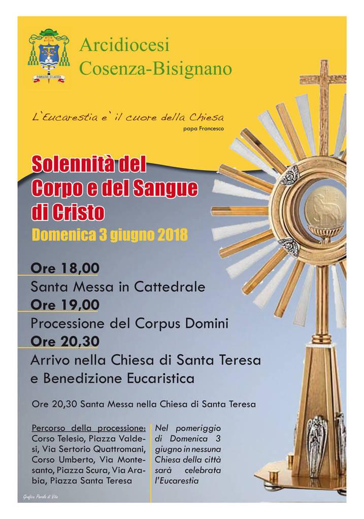 Solennita-del-Corpo-e-del-Sangue-di-Cristo-2018_articleimage