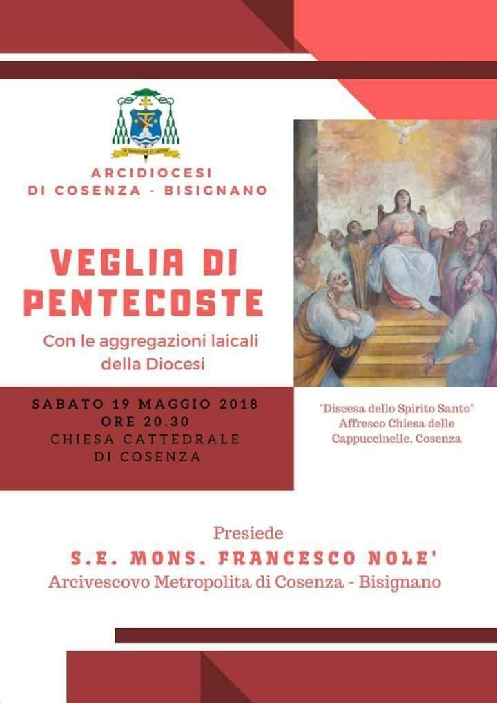 Veglia-di-Pentecoste-2018_articleimage