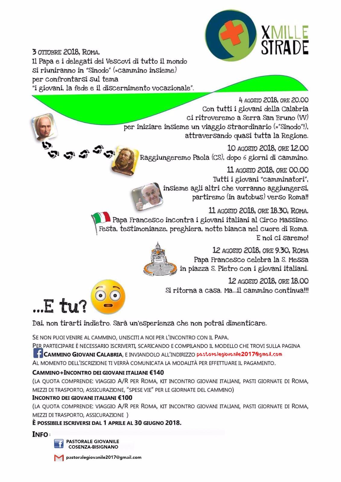 WhatsApp Image 2018-05-25 at 20.48.28