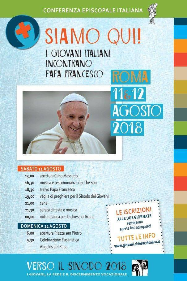 Papa-Francesco-incontra-i-giovani-delle-diocesi-italiane-a-Roma_articleimage