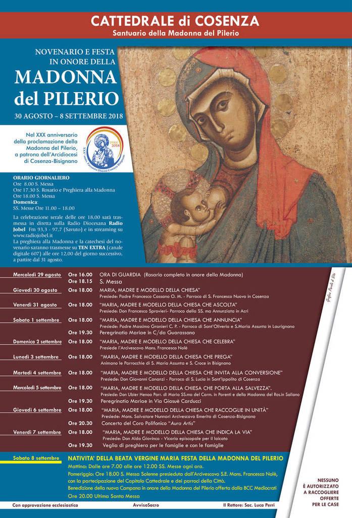 Novenario-e-festa-in-onore-della-Madonna-del-Pilerio_articleimage