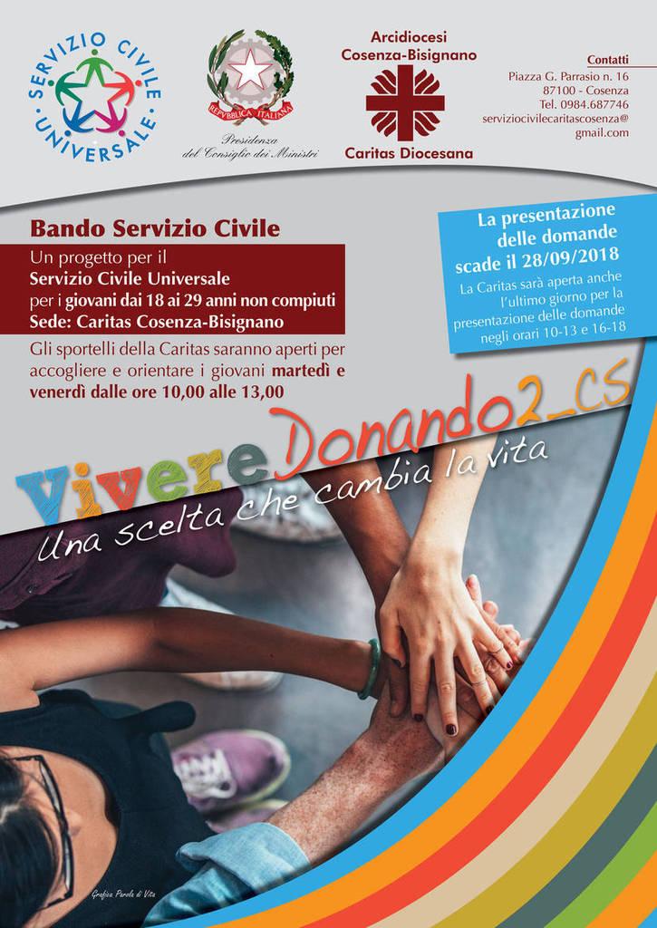 Vivere-donando-2_CS_articleimage