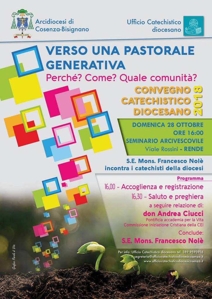 Verso-una-pastorale-generativa_articleimage