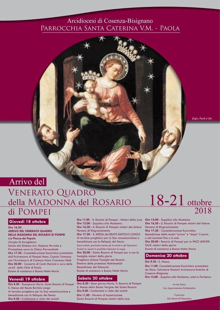 Arrivo-del-Venerato-quadro-della-Madonna-di-Pompei_articleimage