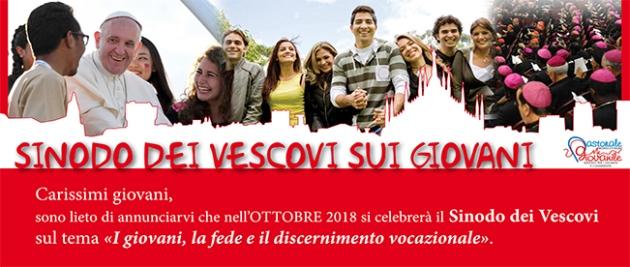 logo-sinodo-vescovo-giovani-2018