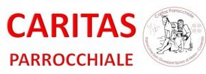 LogoCaritasXsito