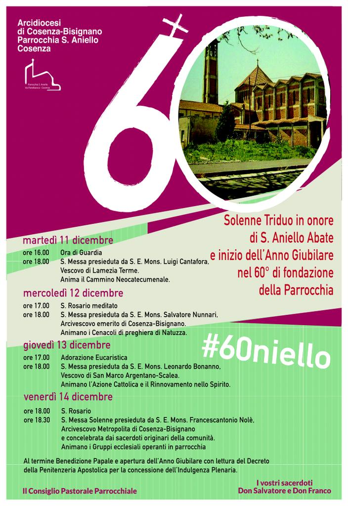 60-anni-di-fondazione-della-parrocchia-di-Sant-Aniello_articleimage