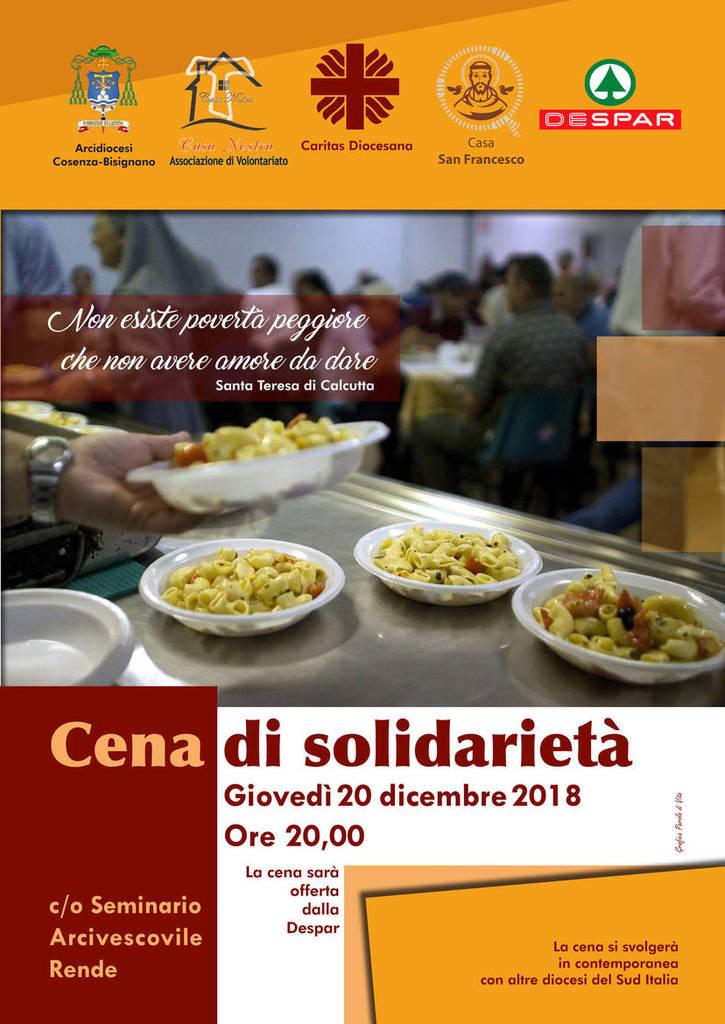 Cena-di-solidarieta_articleimage