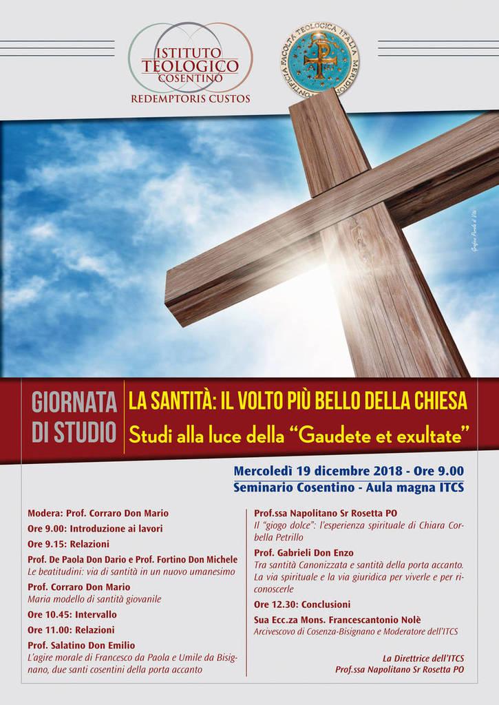 La-Santita-il-volto-piu-bello-della-Chiesa_articleimage