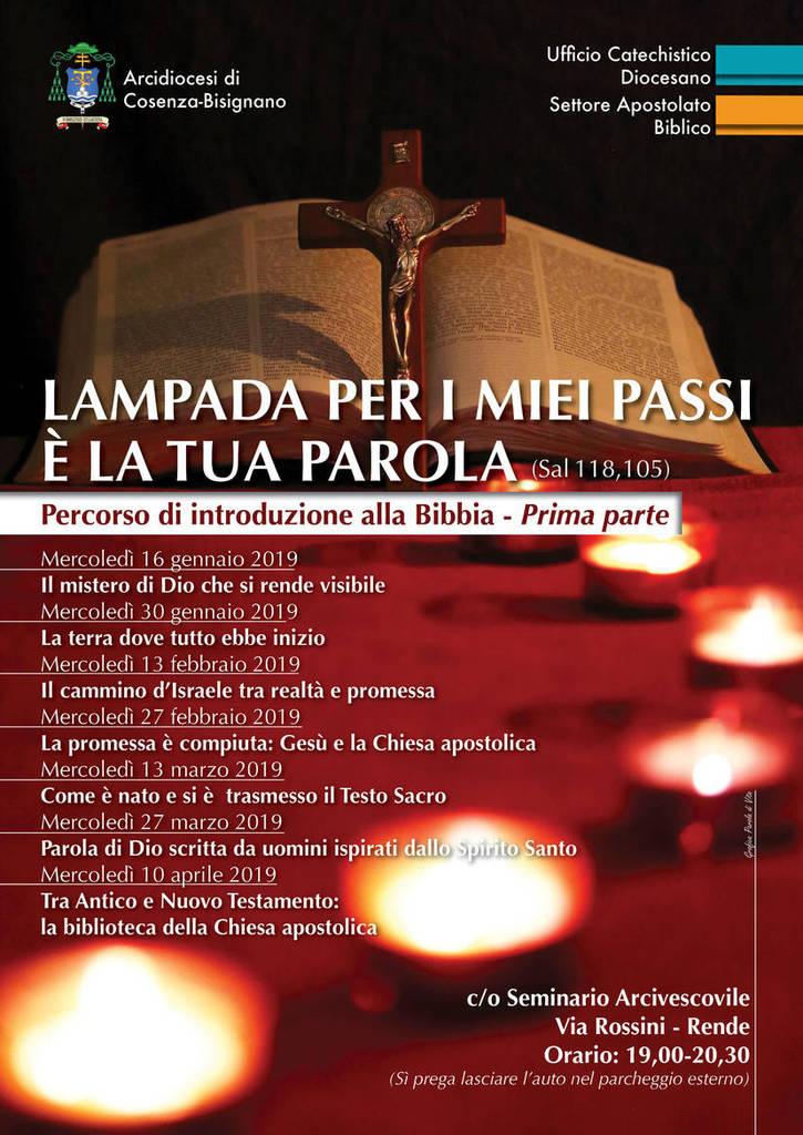 Percorso-Biblico_articleimage