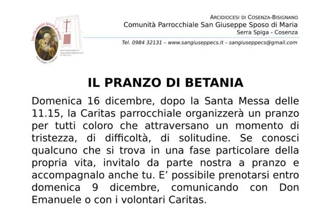 pranzo caritas 16_12_2018 (1)-1