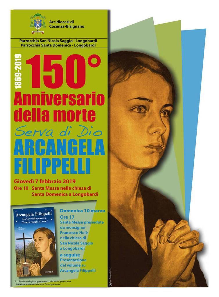 150-anniversario-della-morte-della-Serva-di-Dio-Arcangela-Filippelli_articleimage