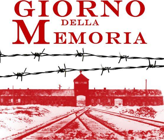 Giorno-della-Memoria-Milano