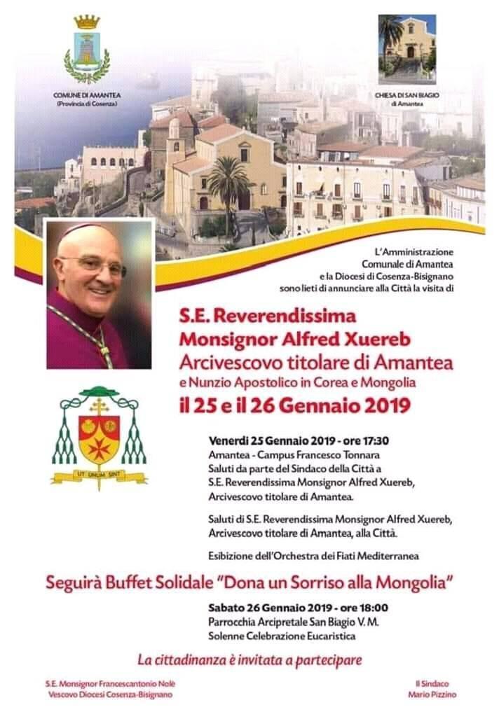 La-visita-Monsignor-Alfred-Xuereb_articleimage