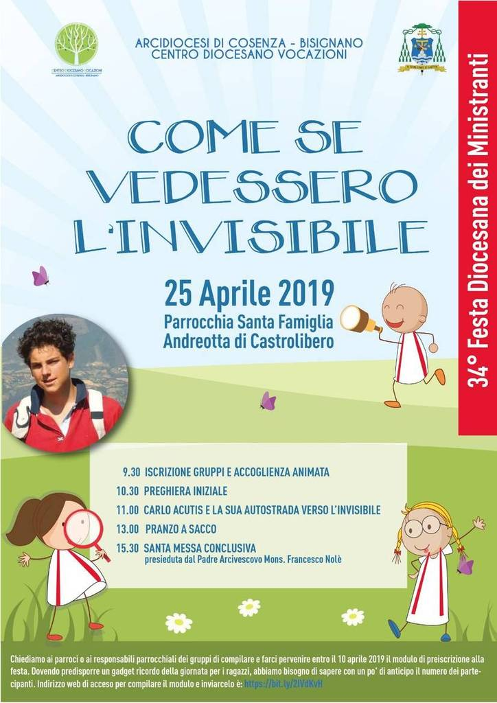 Festa-diocesana-dei-ministranti_articleimage