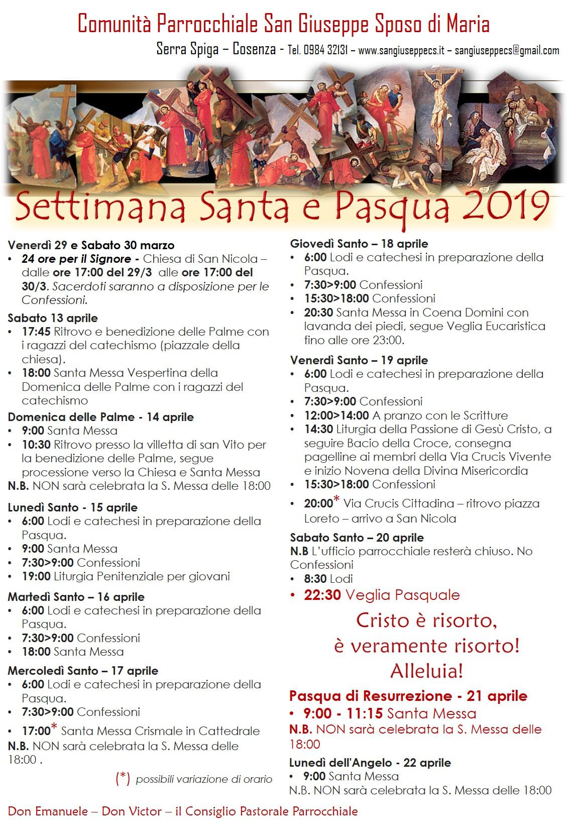 SettSanta19