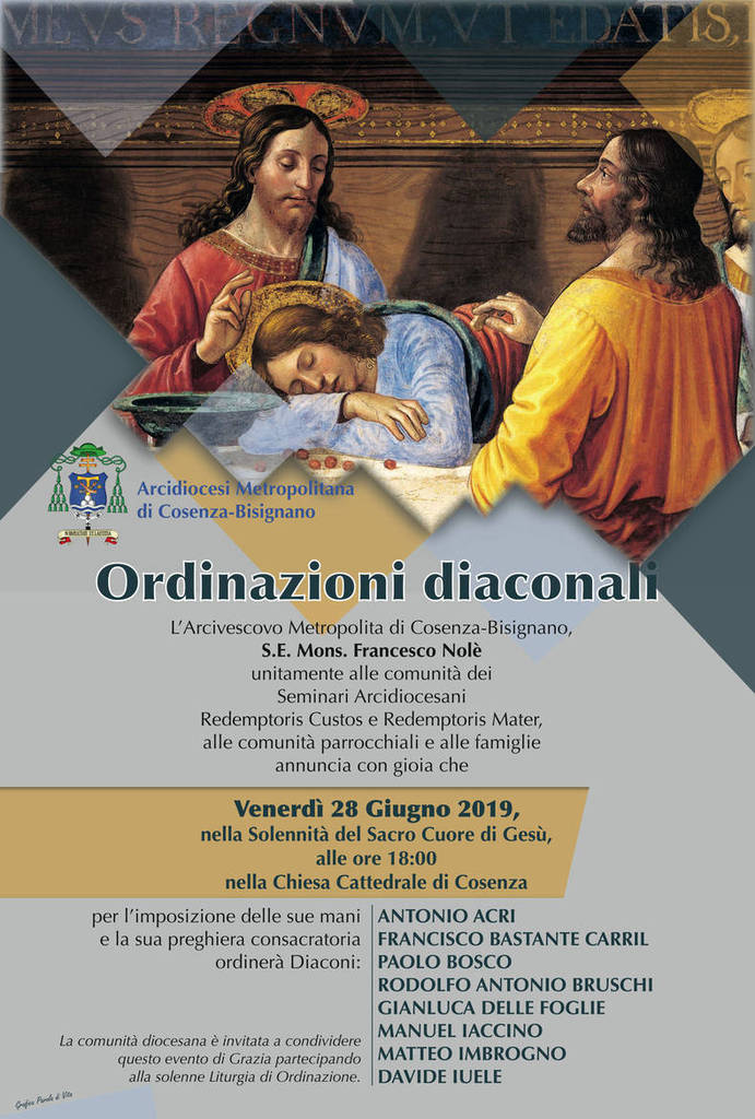 Ordinazioni-diaconali_articleimage