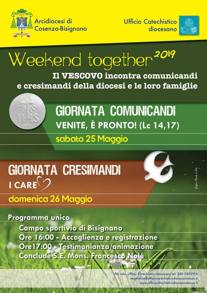 Weekend-Together-2019_articleimage