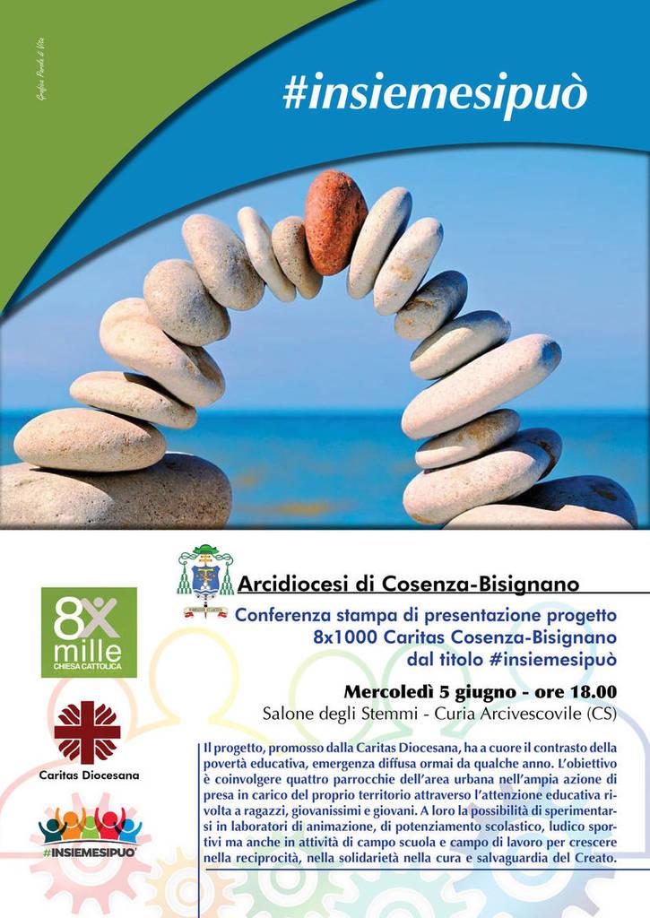 insiemesipuo.-Conferenza-stampa-di-presentazione-del-progetto-8Xmille-Caritas-diocesana_articleimage