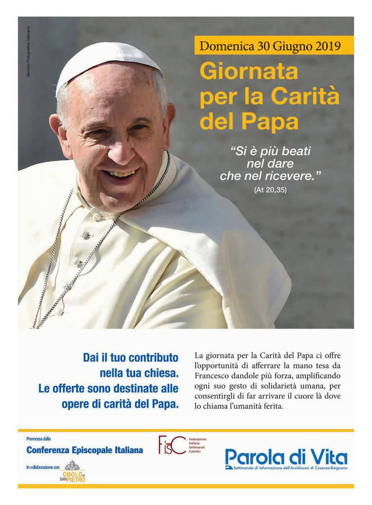Giornata-per-la-Carita-del-Papa-2019_articleimage