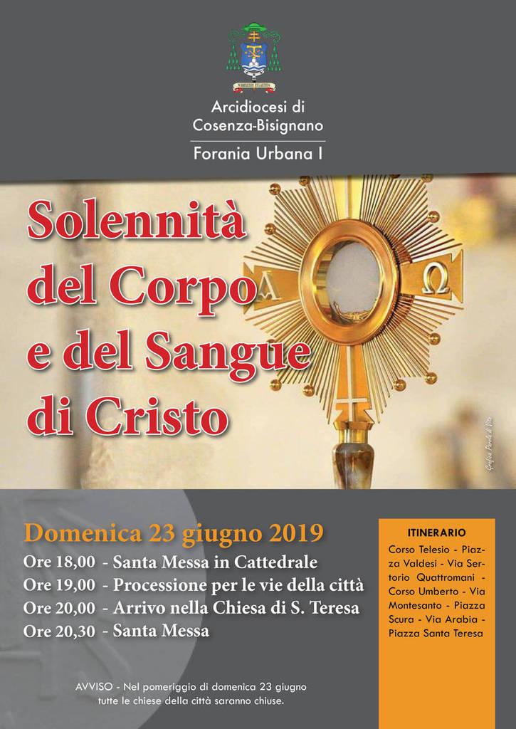 Solennita-del-Corpo-e-del-Sangue-di-Cristo_articleimage