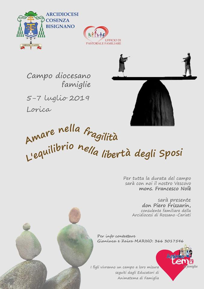 Fonte..: http://www.diocesicosenza.it/
