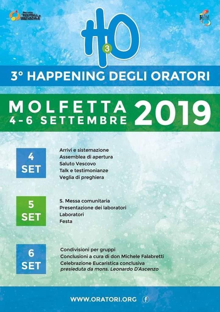 Happening-degli-oratori-2019_articleimage