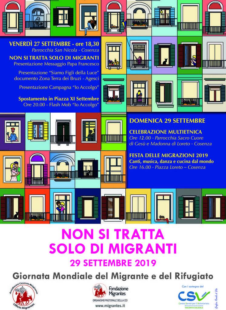 Giornata-Mondiale-del-Migrante-e-del-Rifugiato_articleimage