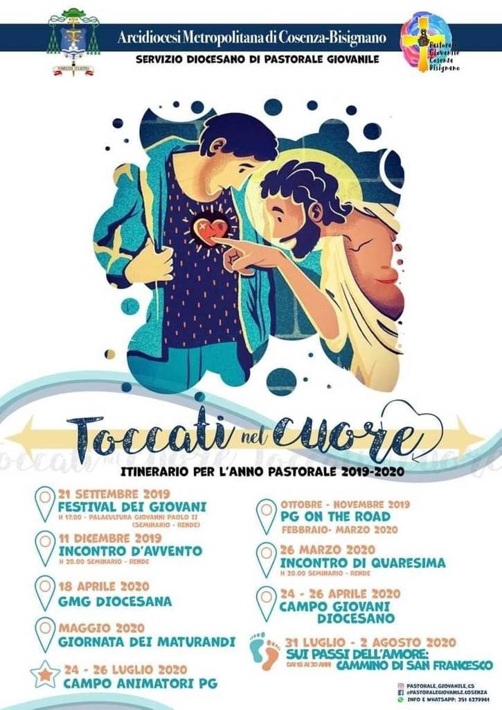 Itinerario-Pastorale-Giovanile-2019-2020_articleimage