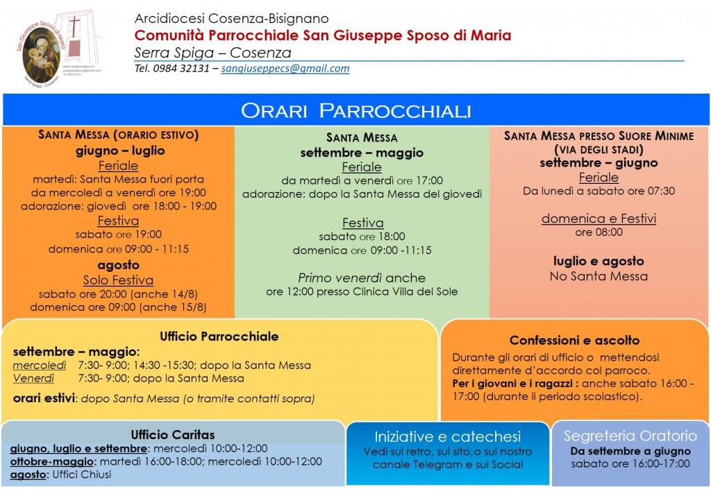 new_orari_fronte